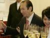 Macao, morto il re del gioco d'azzardo Stanley Ho