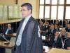 Ribera, Operazione Bazar: misure cautelari confermate