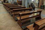 Focolaio in un coro parrocchiale di Ragusa, venti contagiati