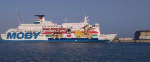 Migranti positivi, Musumeci: rischi in Sicilia, servono altre navi per la quarantena