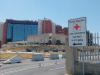 L'Asp di Trapani assume 9 medici per l'emergenza Covid
