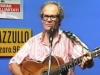 Morto il musicista Pippo Trovato, lavorò con Buttitta e Balistreri
