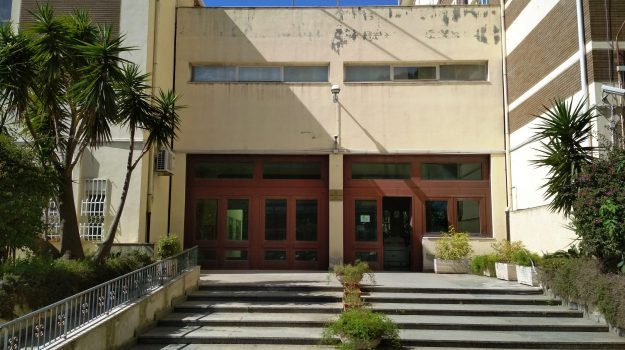 aggressioni, Messina, Cronaca
