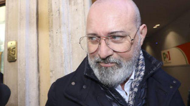 coronavirus, sanità, Stefano Bonaccini, Sicilia, Politica