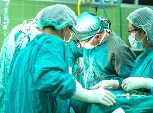 A Treviso Tre Operati Di Tumore E Guariti Dal Covid Giornale Di Sicilia