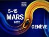 Salone Ginevra, impasse sulla copertura delle perdite 2020