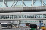 Turismo: aeroporti di Palermo e Catania in crescita, agosto mese della riscossa