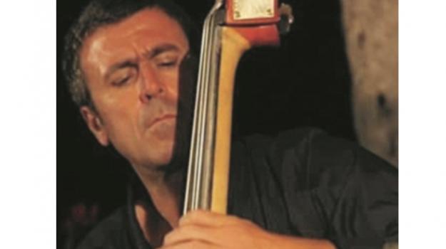 jazz, Salvo Alestra, Trapani, Cultura