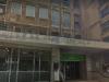 Asp di Siracusa, riaperto il bando per incarichi di dirigenza