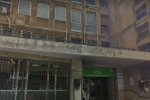 Asp di Siracusa, trasferito il Pta di via Brenta nella Cittadella della salute