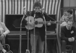 Auguri Bob Dylan: il menestrello di Duluth compie 79 anni Il compleanno dell'eterno poeta rock - Ansa