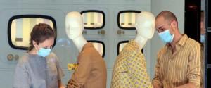 Ecco l'ordinanza di Musumeci: cosa riapre e cosa si può fare, mascherine obbligatorie anche all'aperto