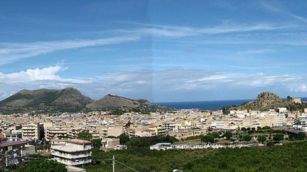 Bagheria, Palermo, Economia