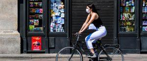 Bonus bici, come funziona: i requisiti per ottenere il contributo del 60%