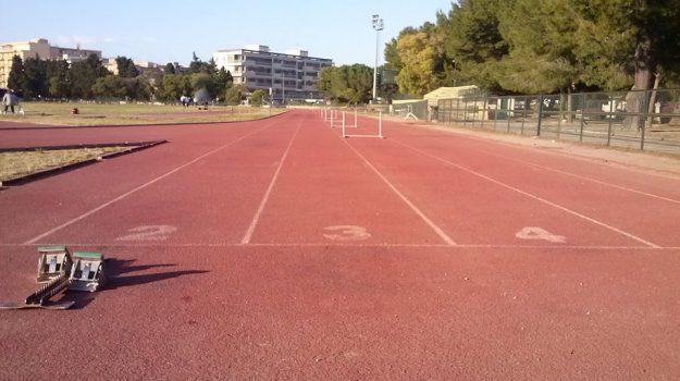 atletica, coronavirus, Siracusa, Sport