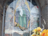 Pantelleria, nuovo raid vandalico contro la Cappella della Madonna