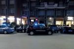 """Nuovo giro di vite sulla movida a Caltanissetta, Gambino: """"Rispettare le regole"""""""