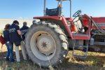 Noto, viola le misure anti-contagio: multa da 10mila euro per un'azienda agricola