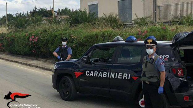 incendi, Salvatore Sutera, Palermo, Cronaca