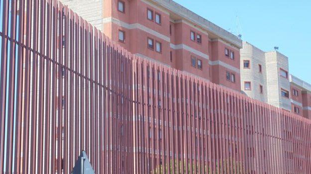 carcere, Siracusa, Cronaca