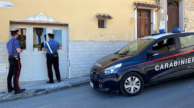 abusivismo, Palagonia, Catania, Cronaca