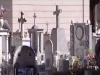 """Emergenza cimiteri a Palermo, l'assessore: """"Entro agosto disponibili 300 posti"""""""