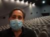 """L'allarme dei cinema a Palermo: """"Apertura il 15 giugno? Non ci sono ancora le condizioni"""""""