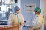 Coronavirus, il bollettino del 22 febbraio: in Sicilia stabili i nuovi casi, ancora in calo i ricoveri