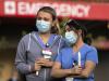 Coronavirus, record di positivi negli Usa: superati i 90mila casi in un giorno