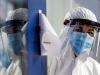 Coronavirus, altre due zone rosse in Sicilia: restrizioni a Maniace e Riesi