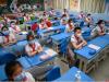 Covid: 98 casi in Cina, Pechino rinvia apertura scuole