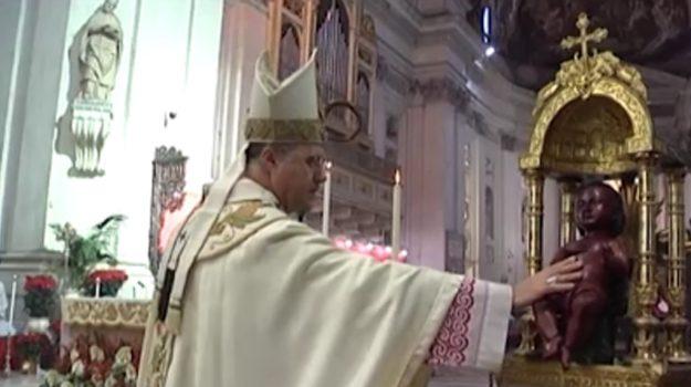 catechismo, Chiesa, Corrado Lorefice, Palermo, Cronaca