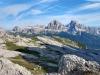 Medical Wellness, progetto a Cortina per vacanze natura