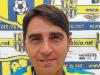 Mazara Calcio, la società riconferma l'allenatore Marino