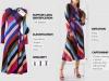 La moda punta sullAI, progetto Yoox-ateneo Modena e Reggio