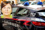 """Femminicidio a Niscemi, il marito con la valigia in caserma: """"Ho ucciso mia moglie"""""""