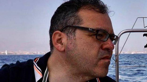 incidente, Salvatore Cusimano, Palermo, Cronaca
