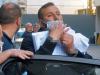 Palermo, la mafia dell'Acquasanta: Ferrante accusa i suoi cugini Fontana