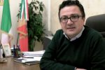 """Mirabella Imbaccari in crisi, il sindaco: """"Economia in ginocchio, aiutateci"""""""