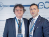 """Covid-19, le imprese a Montecitorio: """"Servono più aiuti per sostenere la crisi"""""""