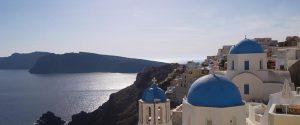 La Grecia riapre anche all'Italia, ma test e quarantena per chi arriva da 4 Regioni