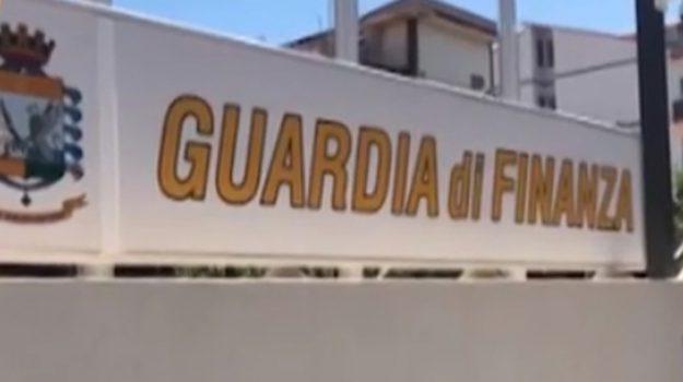 contraffazione, Messina, Cronaca