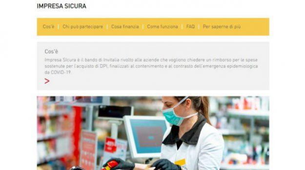 aziende, coronavirus, Sicilia, Economia