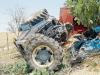Incidente sul lavoro a Butera, operaio ucciso da un escavatore