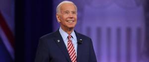 Alla Casa Bianca il più anziano Presidente nella storia Usa: chi è Joe Biden