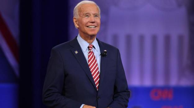 elezioni, USA, Joe Biden, Sicilia, Mondo