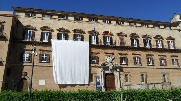 23 maggio, Palermochiamaitalia, strage di capaci, Gianfranco Miccichè, Palermo, Politica