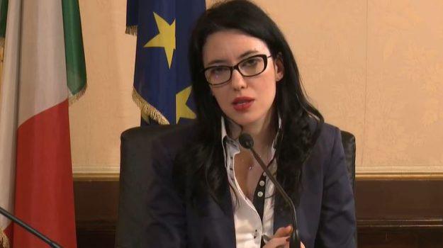 scuola, Lucia Azzolina, Sicilia, Politica