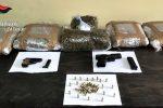 Blitz contro la mafia in provincia di Catania, 46 arresti: decapitato il clan Brunetto