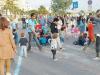 A Marsala niente mascherine all'aperto: il sindaco revoca l'ordinanza